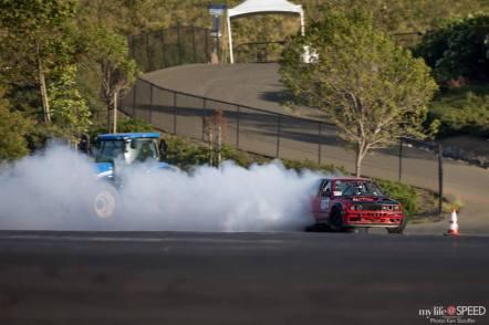 RBR_drift3